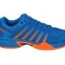 Tenisová obuv K-Swiss Express Light HB 05345-427 modrá
