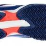 Dětská antuková obuv Babolat PULSION Clay junior