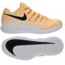 Dámská tenisová obuv Nike Air Zoom Vapor X Clay AA8025-801 apricot