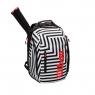 Tenisový batoh Wilson Super Tour BOLD