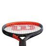 Tennisschläger Wilson CLASH 108