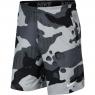 Tenisové kraťasy Nike DriFit Training Shorts  9´´ BV3262-077 černé