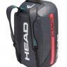 Tennis Sporttasche Head Gravity Sport Bag