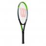 Juniorská tenisová raketa Wilson Blade V7.0 25