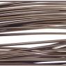 Tennissaite BABOLAT RPM POWER 1,30 mm - Saitenrolle