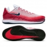 Pánská tenisová obuv Nike Court Air Zoom Vapor X Knit AR0496-600 červená