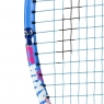 Kinder Tennisschläger Head MARIA 25 2020