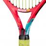 Kinder Tennisschläger Head Novak 19 2020