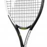 Dětská tenisová raketa Head  IG Speed 26 2020