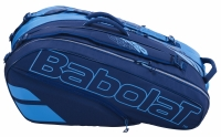 Tenisový bag Babolat Pure Drive Racket Holder X12 2021