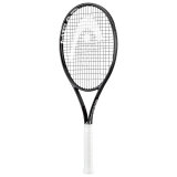 Tenisová raketa Head Graphene 360+ Speed Pro black