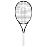 Tenisová raketa Head Graphene 360+ Speed MP black