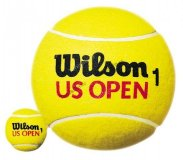 Ball WILSON JUMBO BALL US OPEN
