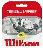 Tlumítko Wilson tenisový míček