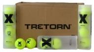 Tennisbälle TRETORN MICRO X Karton