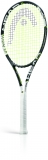 Tennisschläger HEAD  Graphene XT SPEED PRO