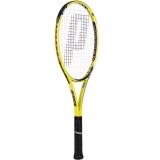 Tennisschläger Prince EXO3 REBEL 95