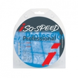 Tennissaite ISOSPEED Professional Classic 1,2 mm - Saitenset