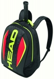 Tennisrucksack Head Extreme Backpack