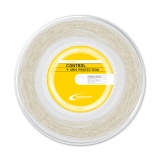 Tennissaite ISOSPEED Control 1,3 mm - Saitenrolle