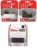 Základní omotávka Wilson Sublime Grip