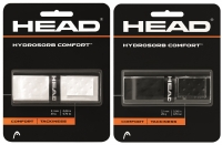 Basicgrip HEAD Hydrosorb Comfort