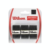 Wilson Advantage Overgrip