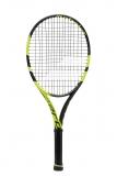 Kinder Tennisschläger Babolat PURE AERO Jr. 26 2016
