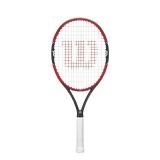 Juniorská tenisová raketa Wilson PRO STAFF 25