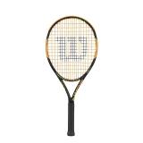 Juniorská tenisová raketa Wilson BURN 26S