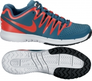 Tennisschuhe NIKE AIR VAPOR COURT 631702-300