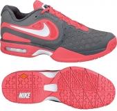 Tennisschuhe Nike Air Max Courtballistec 4.3 neon