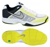 Tenisová obuv Nike Air Cage Court M 549890-102