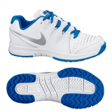 Kinder Tennisschuhe Nike Vapor Court GS