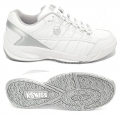 Kindertennisschuhe K-SWISS OPTIM OMNI