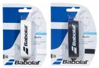 Základní omotávka Babolat Tac+