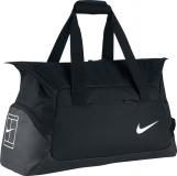 Tenisová taška Nike Court Tech Duffel 2.0