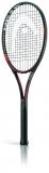 Tennisschläger Head Graphene XT PRESTIGE PRO