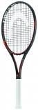 Tennisschläger Head Graphene XT PRESTIGE S