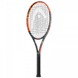 Tennisschläger Head Graphene XT RADICAL Pro