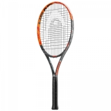 Tennisschläger Head Graphene XT RADICAL S