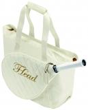 Dámská tenisová taška Head Women´s Club Bag