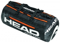 Tennis Sporttasche Head Tour Team Duffle