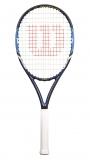 Tennisschläger Wilson ULTRA 103S