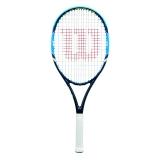 Tennisschläger Wilson ULTRA 108