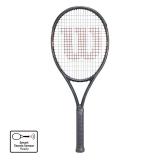 Tennisschläger Wilson BURN FST 99