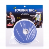 Overgrip Tourna Tac 30XL