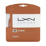Tenisový výplet  LUXILON Element 1,25 mm 12 m