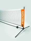 Tennisnetz Head 6,1 m