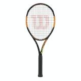 Tennisschläger Wilson BURN 100